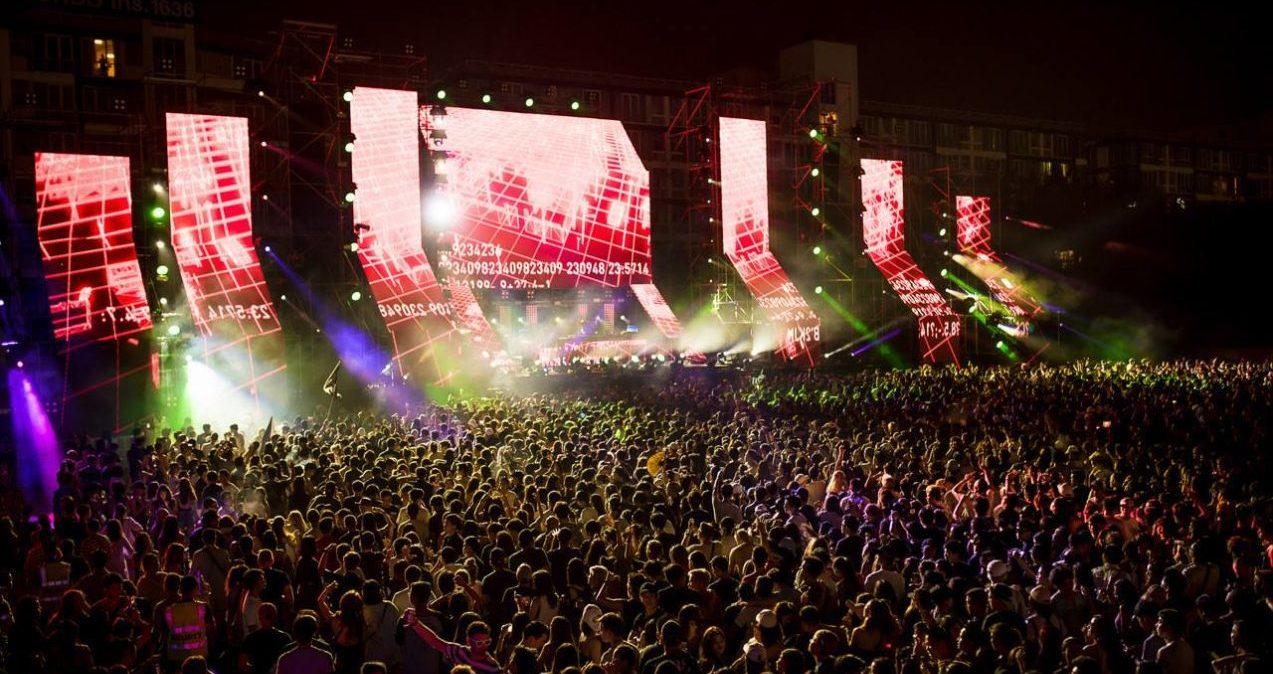 808 Festival 2017 FB
