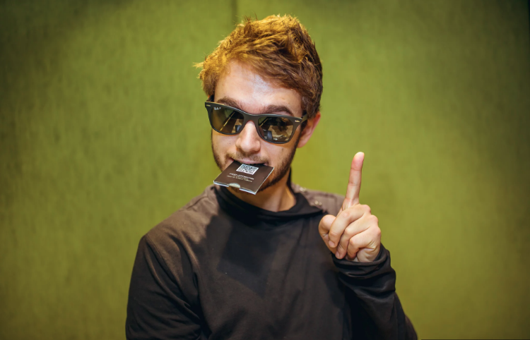 Zedd 將在 Katy Perry 紐西蘭巡演擔任特別嘉賓