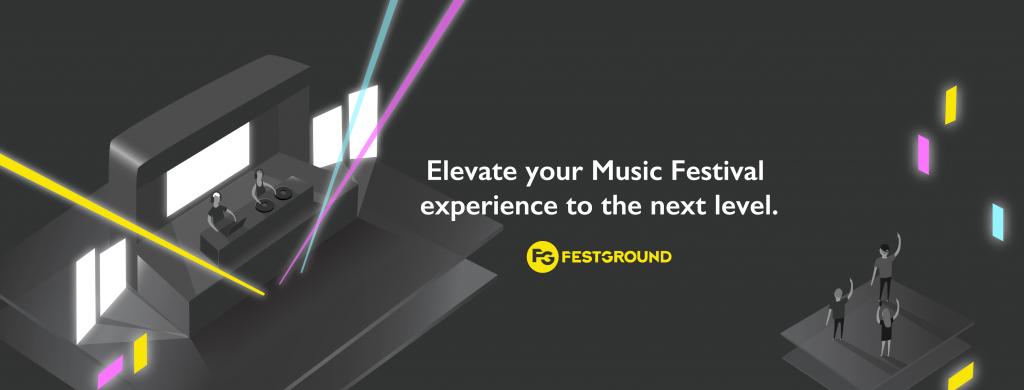 Upcoming Music Festivals for 2019 | FestGround