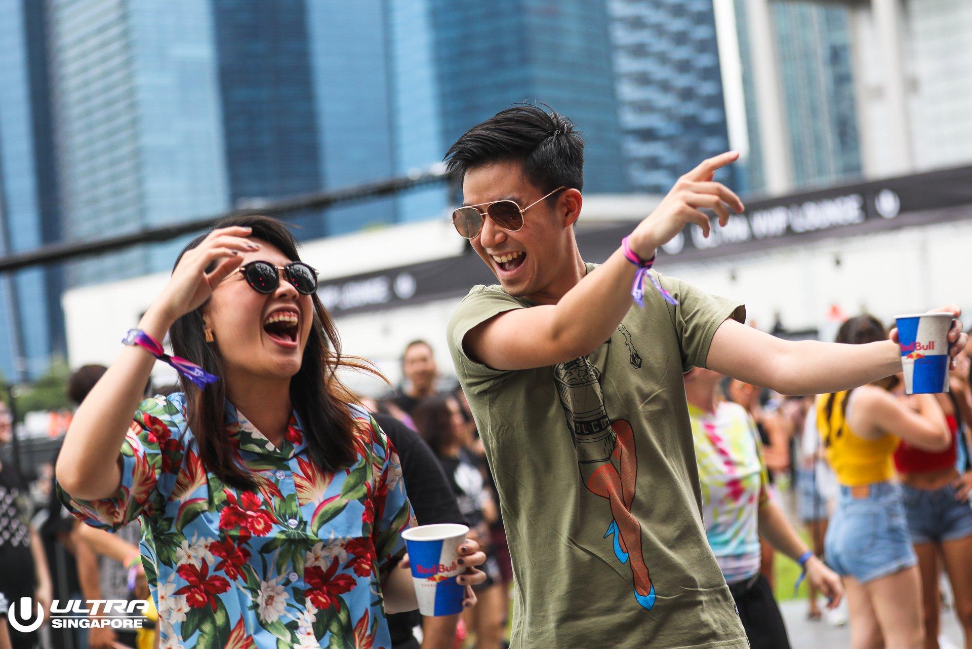 ultra singapore image
