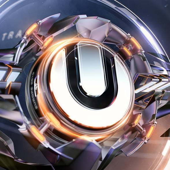 Ultra Europe 2019 Pre / Post Festival Event Tickets
