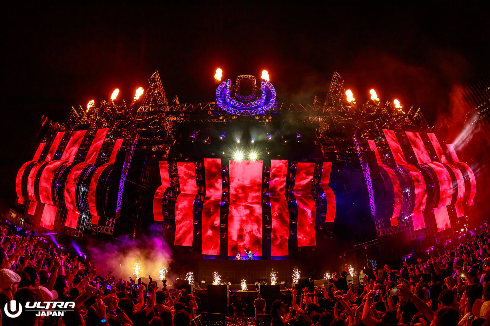 ultra japan image