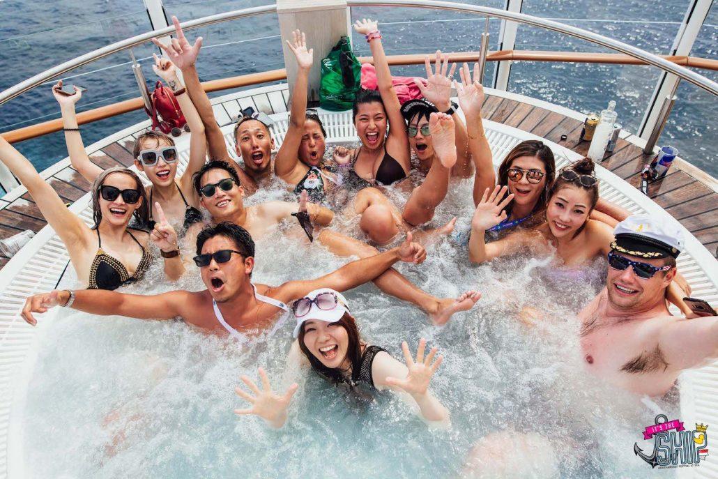 ITS2018_00-Party-Shots_ColossalxAllisAmazing_Watermarked1127-min-1030×687