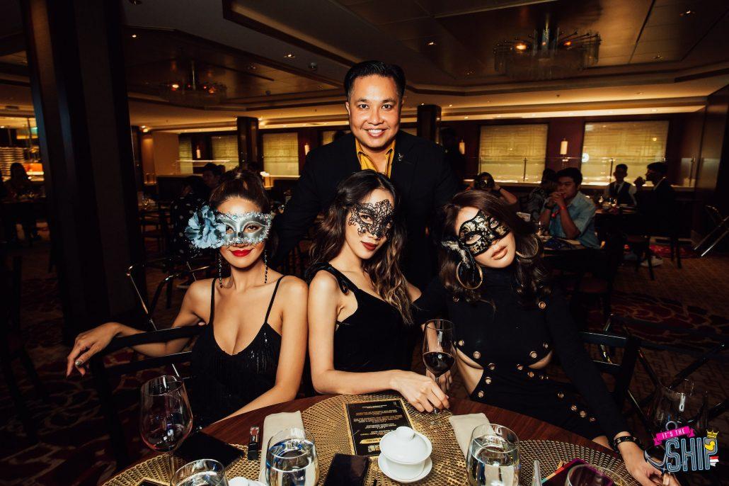 ITS2018_Gala-Dinner_ColossalxAllisAmazing_Watermarked1390-min-1030×686
