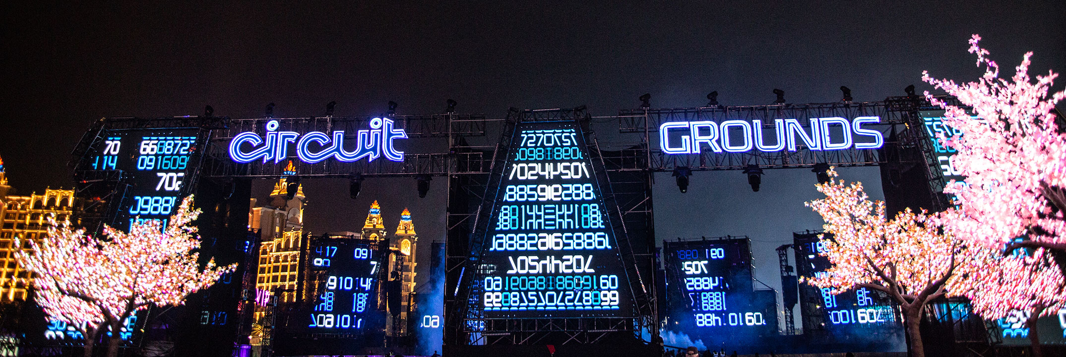 EDCGDONG2018_1124_205340-2929_GJB-gallery