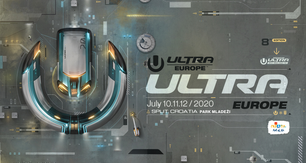 Ultra Europe 980×522 2